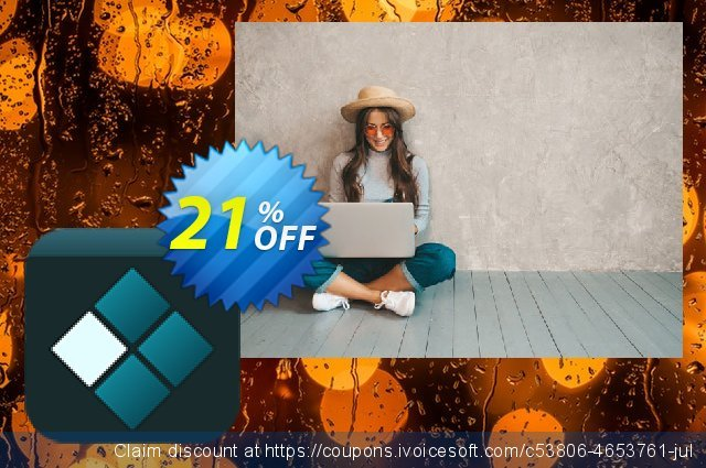 Cisdem Window Manager for 5 Macs discount 10% OFF, 2019 Thanksgiving Day offering sales
