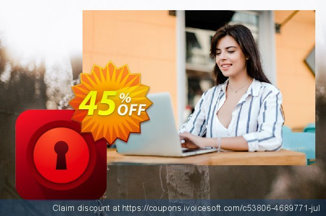 Cisdem PDF Password Remover for 2 Macs discount 30% OFF, 2019 Black Friday promotions