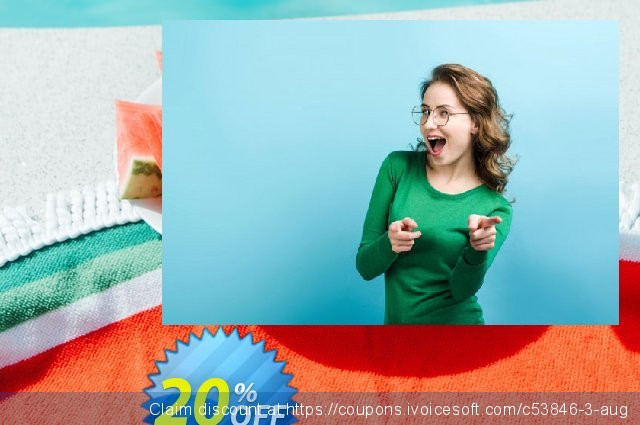 Voilabits DVDCreator for Mac discount 20% OFF, 2020 Labour Day offering deals