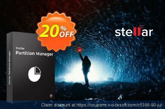 Stellar partition manager for mac crackers