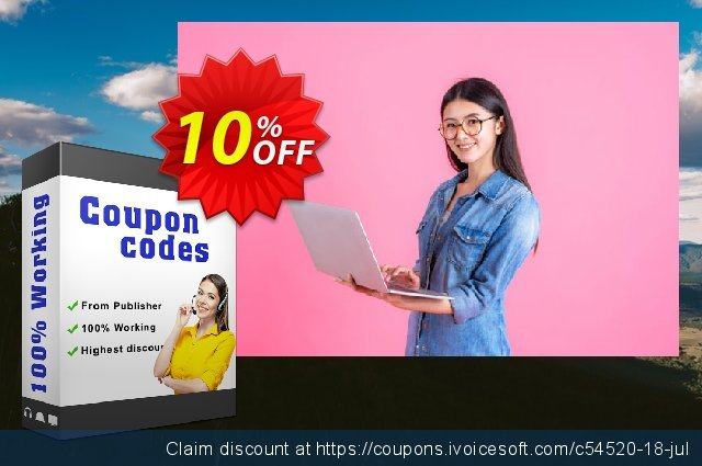 PearlMountain Image Converter discount 10% OFF, 2021 Magic Day offering sales. PearlMountain Image Converter amazing promotions code 2021