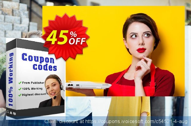 Screen WMV CAM discount 45% OFF, 2019 Thanksgiving Day promotions