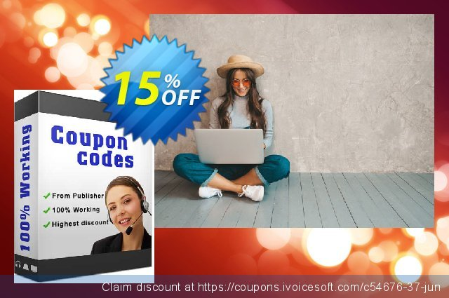 M4V to FLV Converter Ulimited PCs discount 15% OFF, 2019 Thanksgiving offering sales