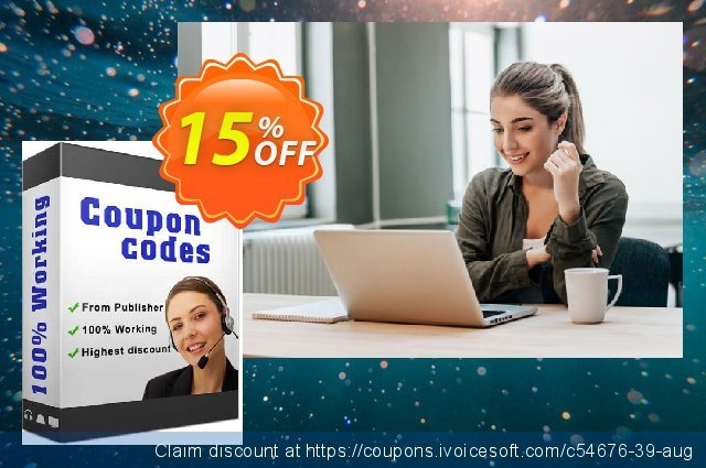 M4V to MOV Converter Ulimited PCs discount 15% OFF, 2019 Year-End sales