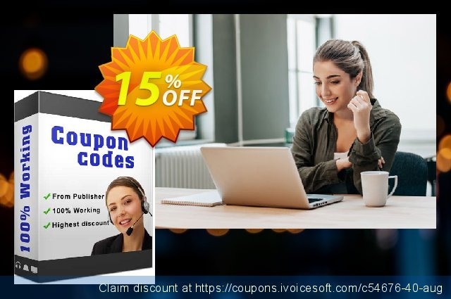 M4V to MP4 Converte discount 15% OFF, 2020 American Independence Day offering sales