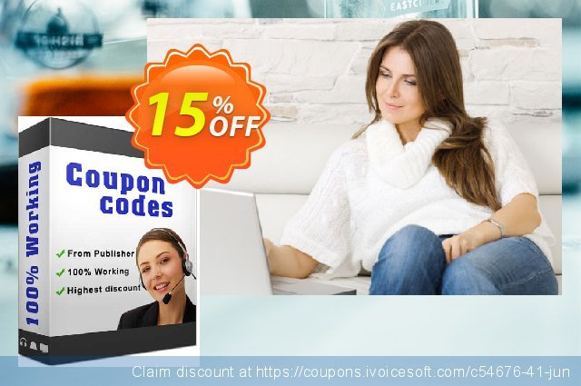 M4V to MP4 Converter Ulimited PCs discount 15% OFF, 2019 Thanksgiving Day deals