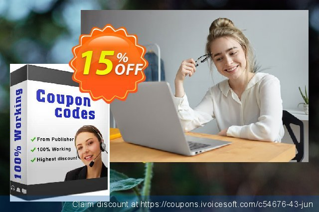 M4V Converter for Mac Ulimited PCs discount 15% OFF, 2020 Labour Day offering sales