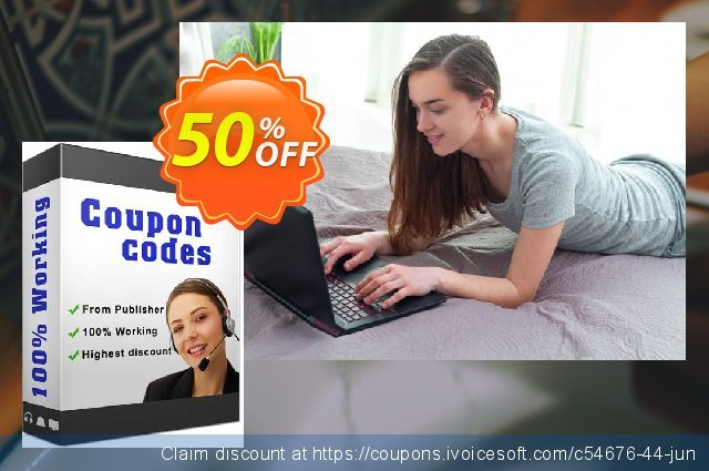 Quick Video Cutter discount 50% OFF, 2020 Spring offering sales
