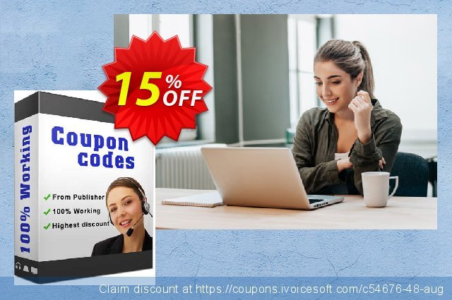 Video Joiner discount 15% OFF, 2019 Black Friday promo