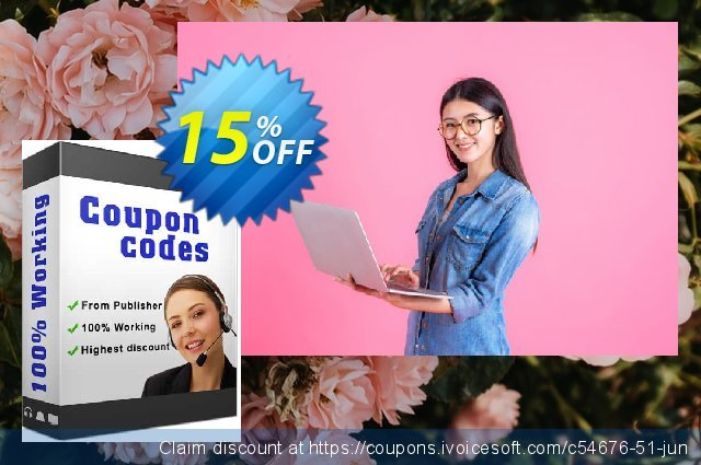Video Joiner for Mac Unlimited discount 15% OFF, 2021 Spring deals