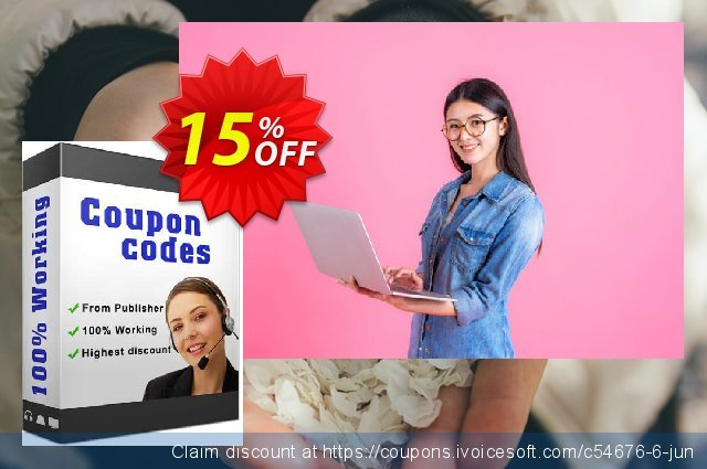 iMovie Video Converter for Mac discount 15% OFF, 2019 Black Friday offering sales