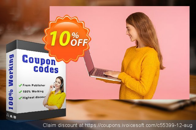TryToAC3 discount 10% OFF, 2020 College Student deals offering sales