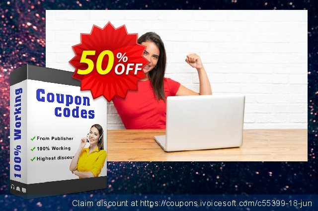 Batch File Translater discount 50% OFF, 2020 Back to School promotion promotions