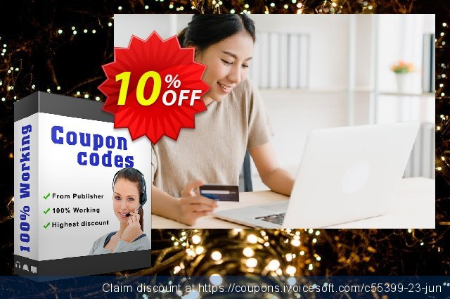 TryToMp4 discount 10% OFF, 2019 Thanksgiving Day promo sales