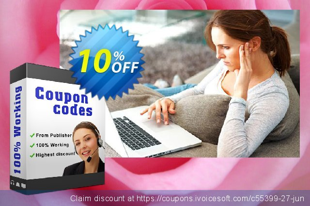 TryToAMR discount 10% OFF, 2020 4th of July promo sales