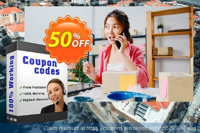 Try to translate discount 50% OFF, 2019 Thanksgiving promotions
