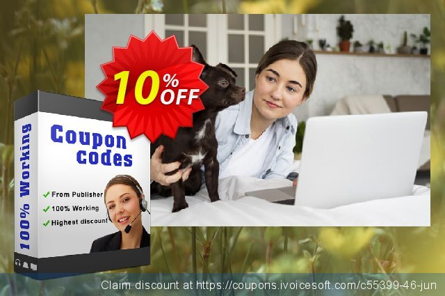 CSVEditorPro2 discount 10% OFF, 2020 Working Day offering sales