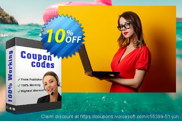 NumberHelper for Mac discount 10% OFF, 2021 World Photo Day offering sales. Romany software coupon(55399)
