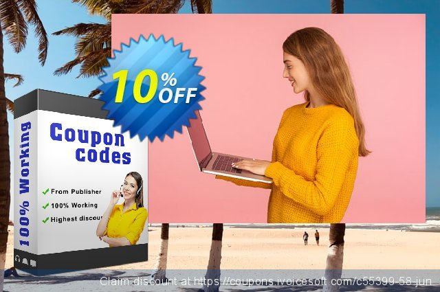 APNGToGifConverter discount 10% OFF, 2020 Halloween discount