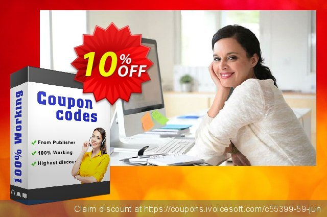 Gmagon CSS Maker discount 10% OFF, 2019 Thanksgiving Day offering sales