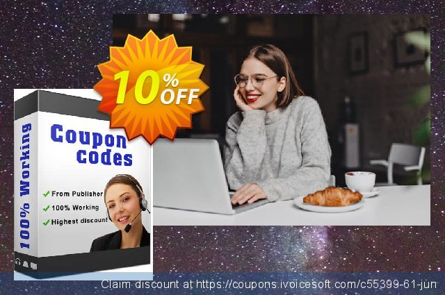 Romanysoft GifTools for Mac discount 10% OFF, 2019 Thanksgiving promo sales