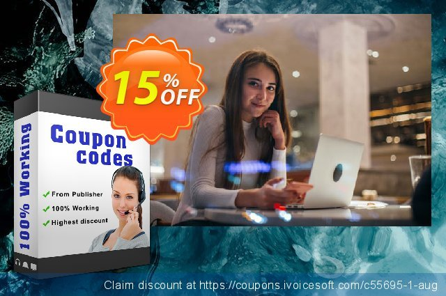 Lumin Undelete discount 15% OFF, 2019 Year-End offering sales