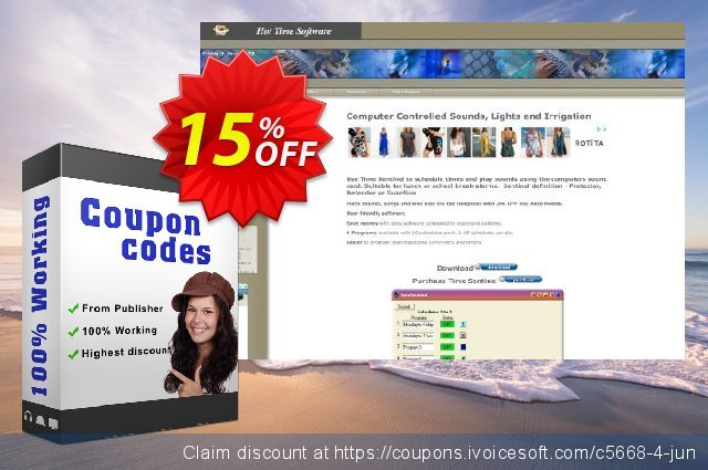 TIMER (pulses in minutes) discount 15% OFF, 2020 University Student deals offering sales