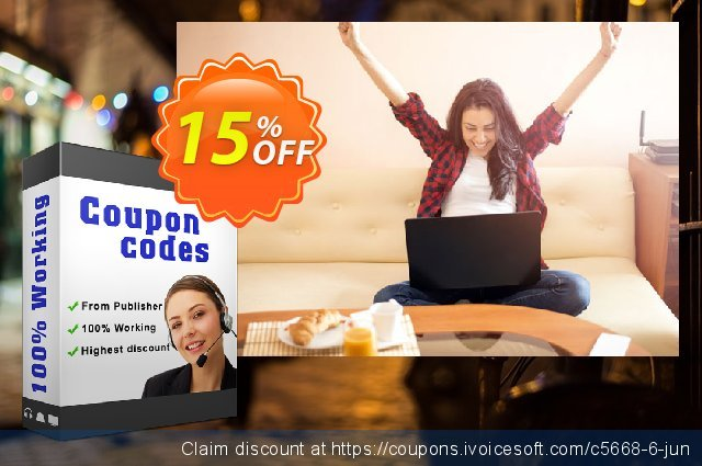 Serial Timer discount 15% OFF, 2020 College Student deals offering sales
