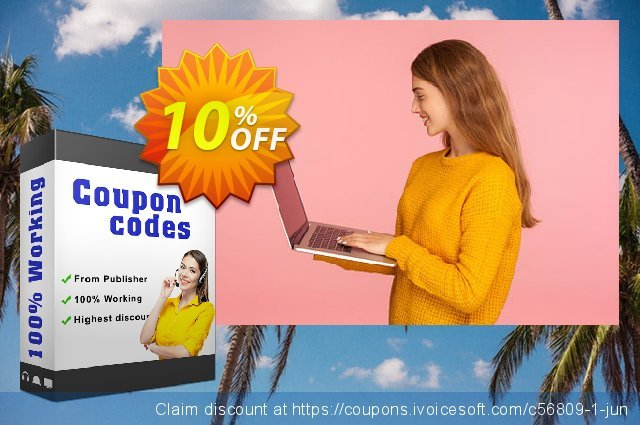 Nice Gallery Joomla Module discount 10% OFF, 2020 Labour Day offering sales