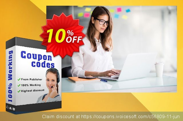 Calendar Popup Plugin License discount 10% OFF, 2020 Thanksgiving Day offering sales
