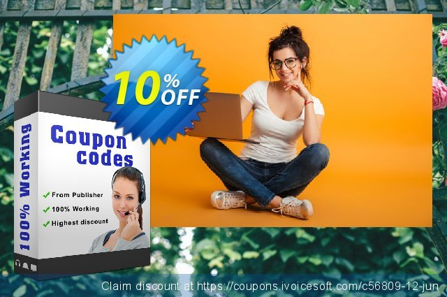 Calendar Popup Plugin OEM License discount 10% OFF, 2020 Summer offering sales