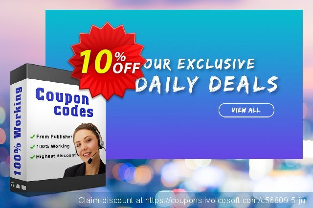 Joomla Компонент Яндекс Карт discount 10% OFF, 2019 Thanksgiving Day offering discount