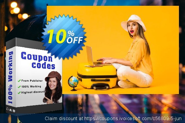 Joomla Компонент Яндекс Карт discount 10% OFF, 2020 Thanksgiving Day offering discount
