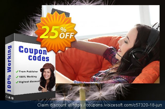 Green Mac Hard Drive Data Recovery Lifetime License discount 25% OFF, 2020 Happy New Year offer