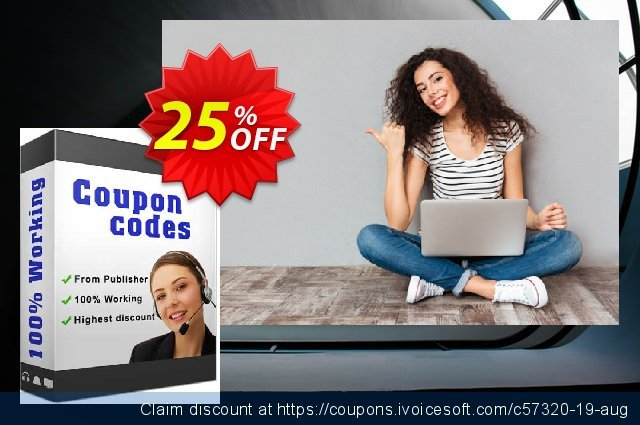 Allstar Data Recovery Pro-1 Year discount 25% OFF, 2020 New Year's Weekend discount