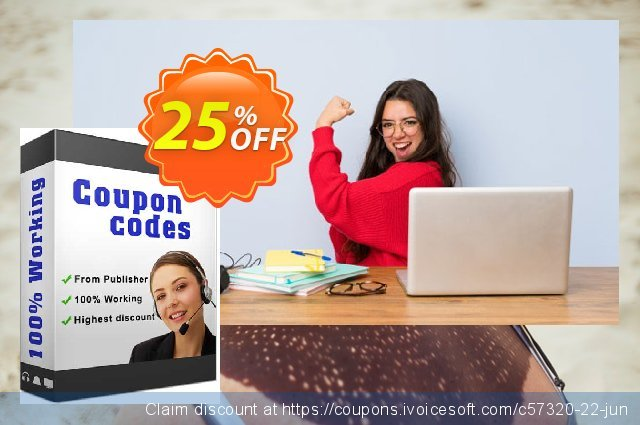 Allstar Data Recovery Pro-CN-1 Year discount 25% OFF, 2019 Thanksgiving Day offering sales