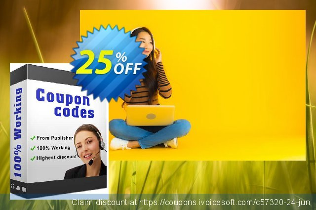 Allstar Data Recovery Pro-CN-Enterprise discount 25% OFF, 2020 College Student deals offering sales