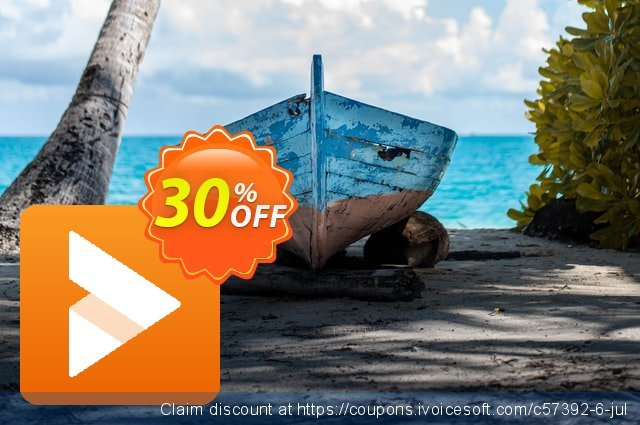 Screencast Pro discount 17% OFF, 2021 Resurrection Sunday offering sales