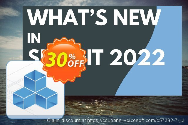 TechSmith Assets for Snagit discount 5% OFF, 2020 Back to School shopping sales