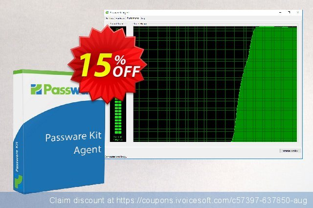 Passware Kit Agent (10 Pack) discount 15% OFF, 2021 Mother Day deals. 15% OFF Passware Kit Agent (10 Pack), verified