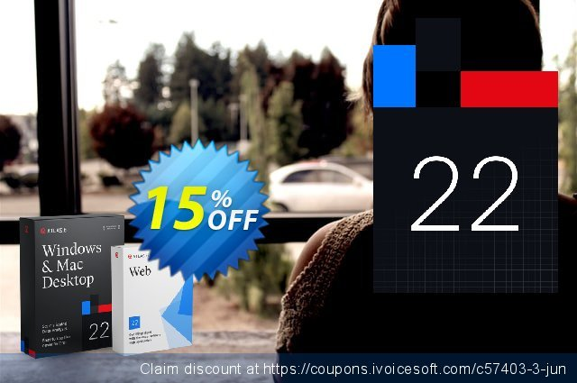 ATLAS.ti personalized single user yearly (PC, Mac + Web) discount 15% OFF, 2021 Handwashing Day offering sales. 15% OFF ATLAS.ti personalized single user (PC, Mac + Web yearly), verified