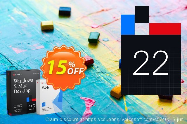 ATLAS.ti personalized multiple user (PC, Mac + Web) discount 15% OFF, 2021 Magic Day offering sales. 15% OFF ATLAS.ti personalized multiple user (PC, Mac + Web), verified