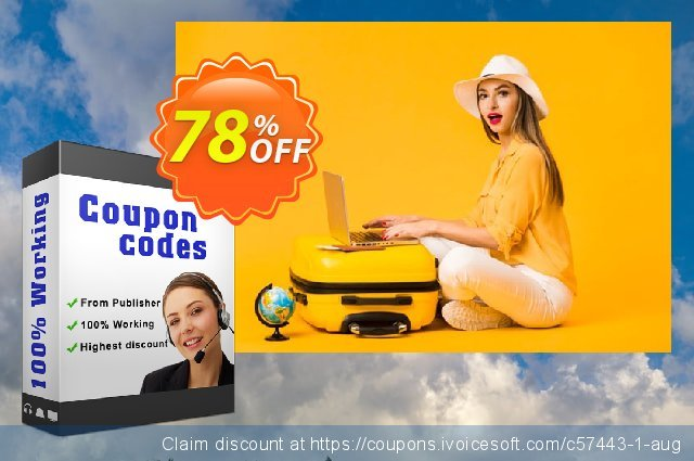 IUWEshare Any Data Recovery Wizard discount 78% OFF, 2020 Halloween offering sales