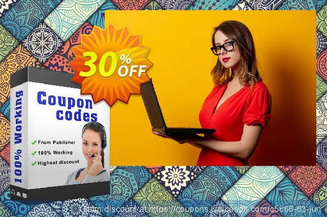 Ashampoo Media Sync discount 30% OFF, 2021 Spring promotions