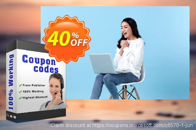 1ACE Search Engine Submission Marketing Software 令人难以置信的 产品销售 软件截图