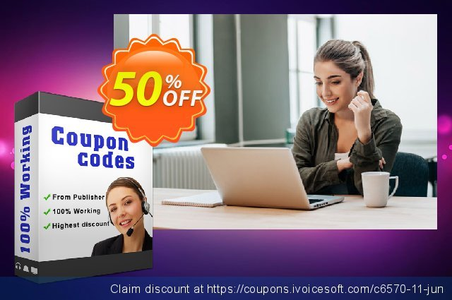 Nationwide Newspaper Directory Software discount 50% OFF, 2019 University Student offer offering sales