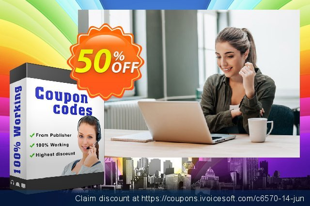 Jake Powell's Bulk Ads XML File Maker discount 50% OFF, 2019 Halloween offer