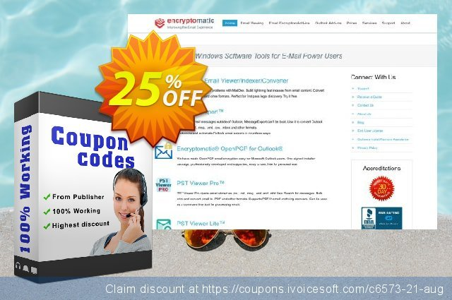 Eml Viewer Pro email viewer discount 25% OFF, 2020 Halloween offering sales