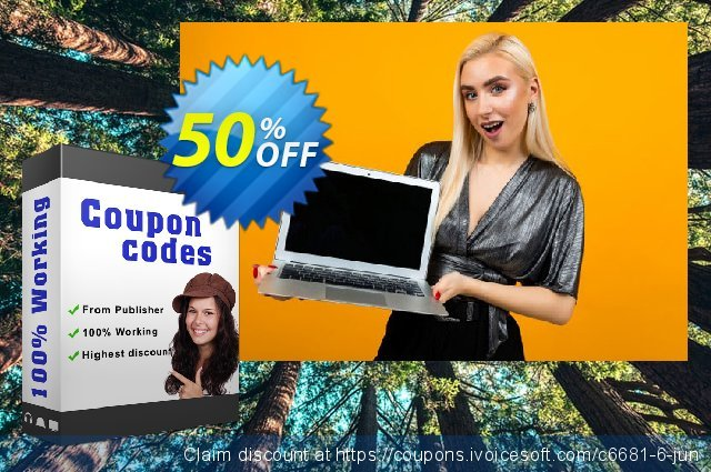 PageLock Website Copy Protection discount 50% OFF, 2020 New Year offering sales