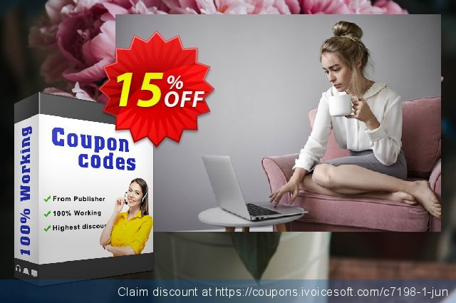 Recover My Files Data Recovery Standard discount 15% OFF, 2019 Thanksgiving promotions